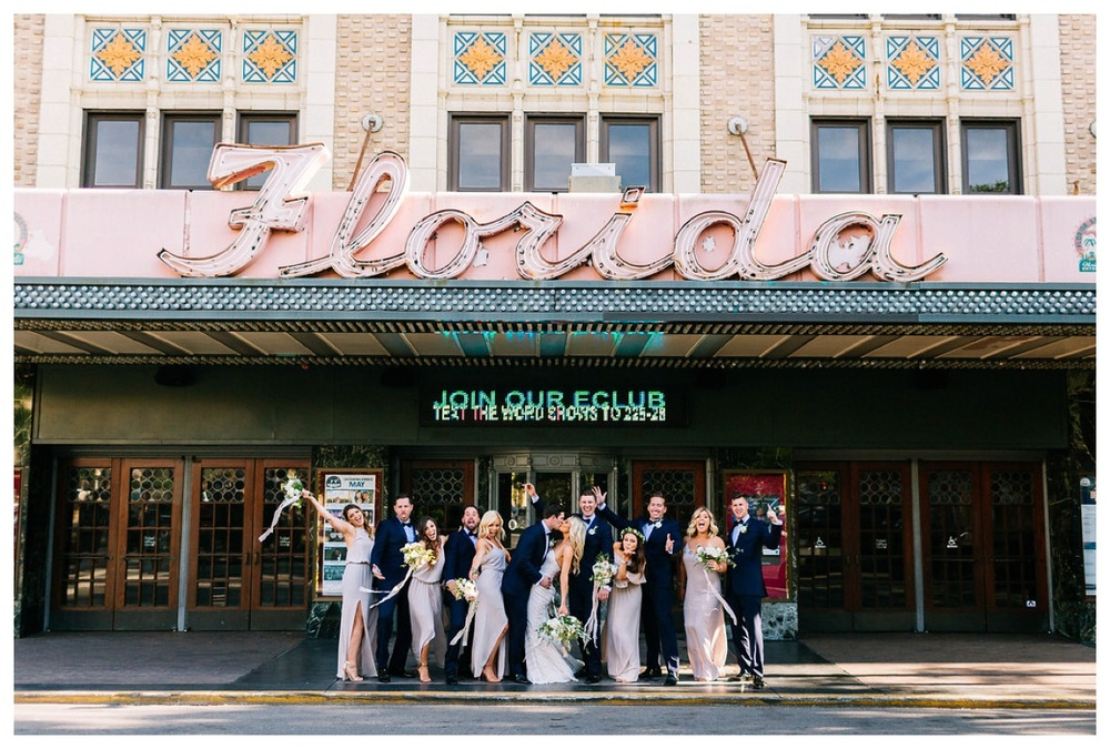 christinakarstphotography_immaculateconceptionwedding_larsen-218.jpg