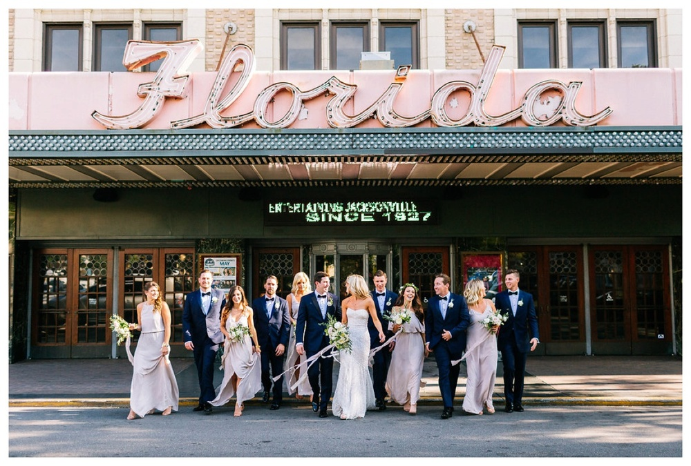 christinakarstphotography_immaculateconceptionwedding_larsen-222.jpg