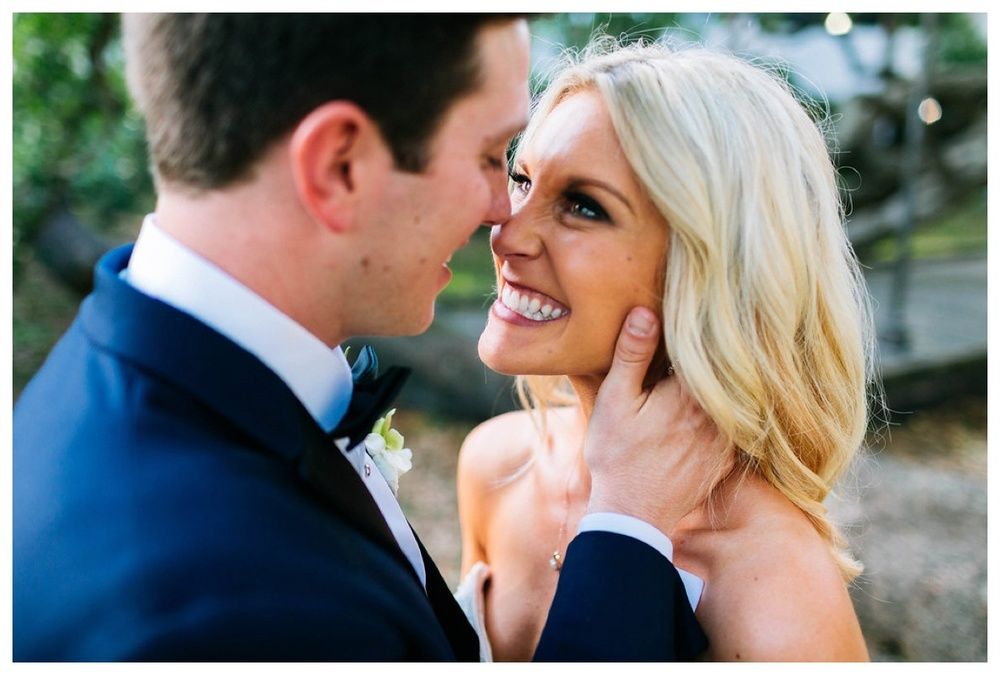 christinakarstphotography_immaculateconceptionwedding_larsen-284.jpg