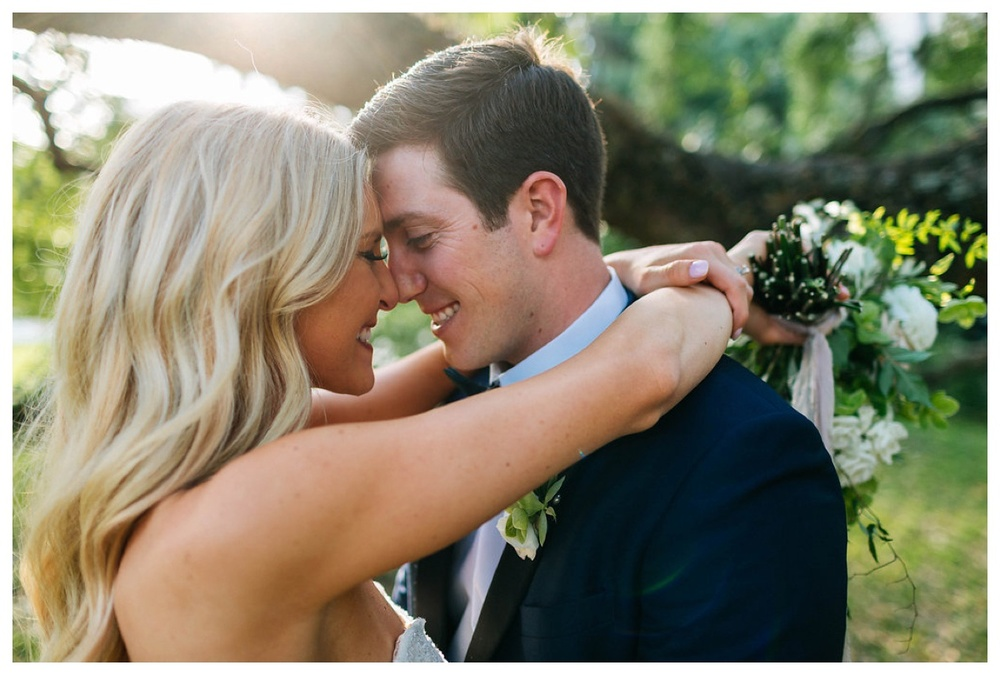 christinakarstphotography_immaculateconceptionwedding_larsen-306.jpg