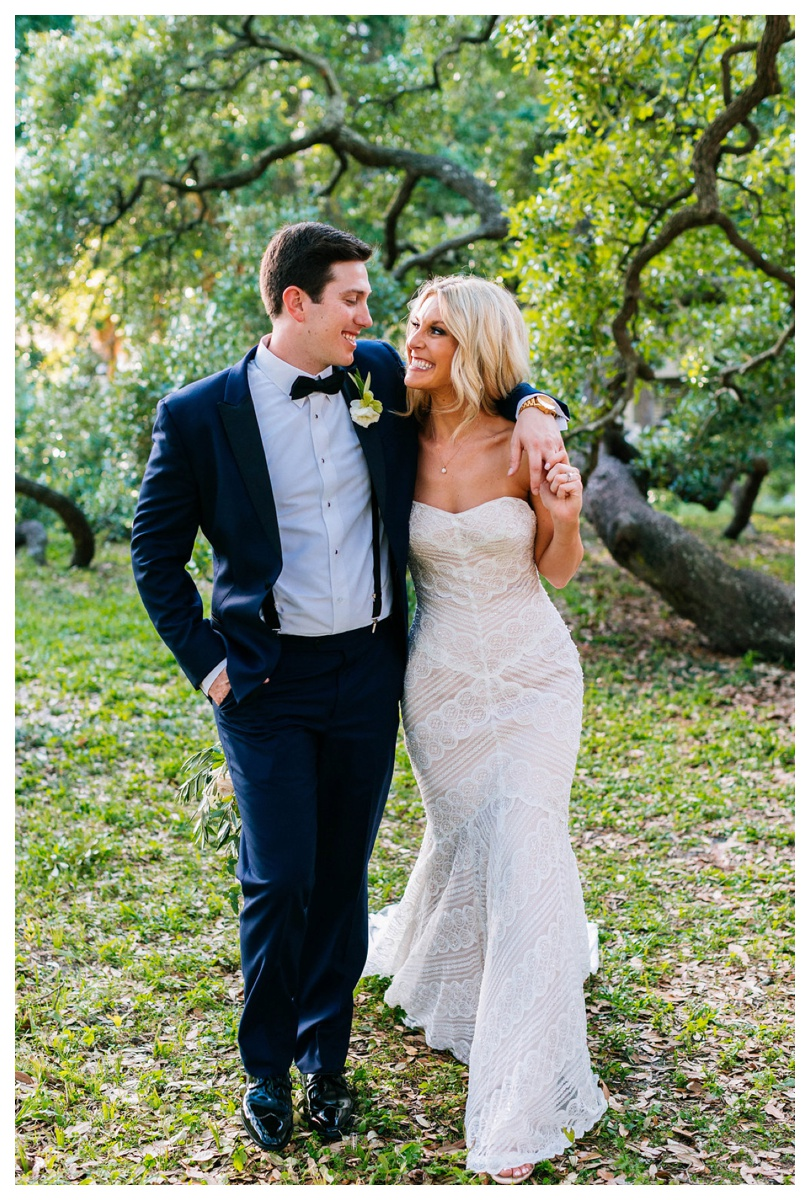 christinakarstphotography_immaculateconceptionwedding_larsen-291.jpg