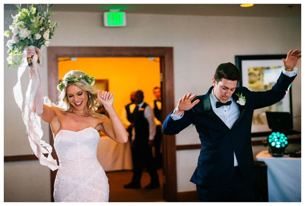 christinakarstphotography_immaculateconceptionwedding_larsen-371.jpg
