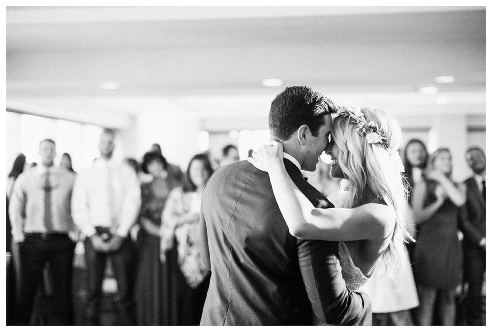 christinakarstphotography_immaculateconceptionwedding_larsen-380.jpg