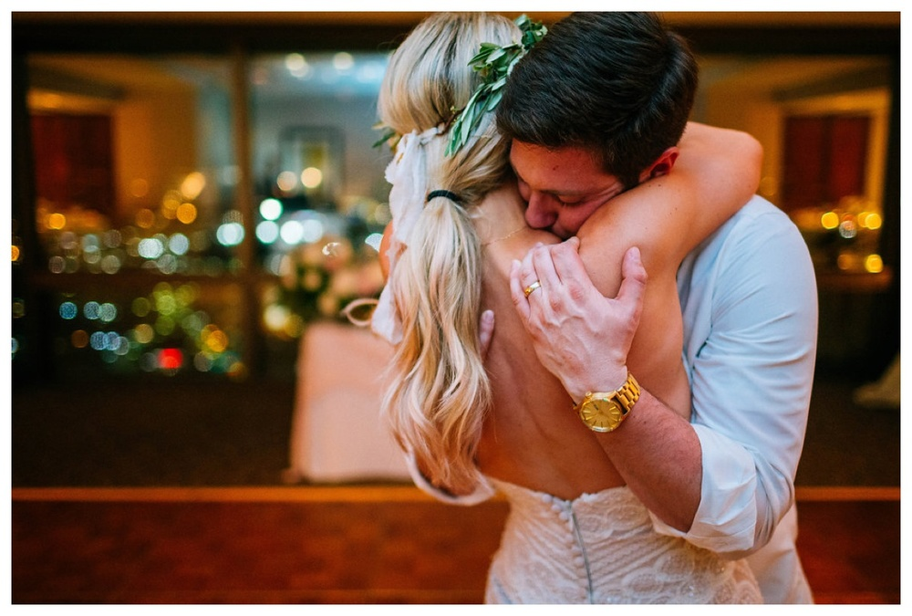 christinakarstphotography_immaculateconceptionwedding_larsen-531.jpg