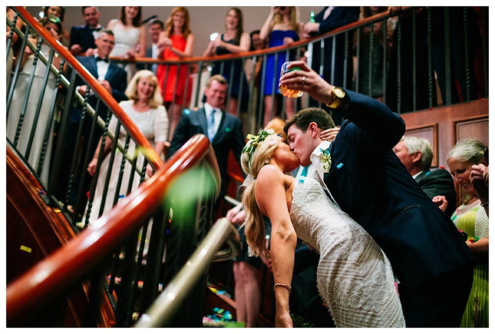 christinakarstphotography_immaculateconceptionwedding_larsen-538.jpg