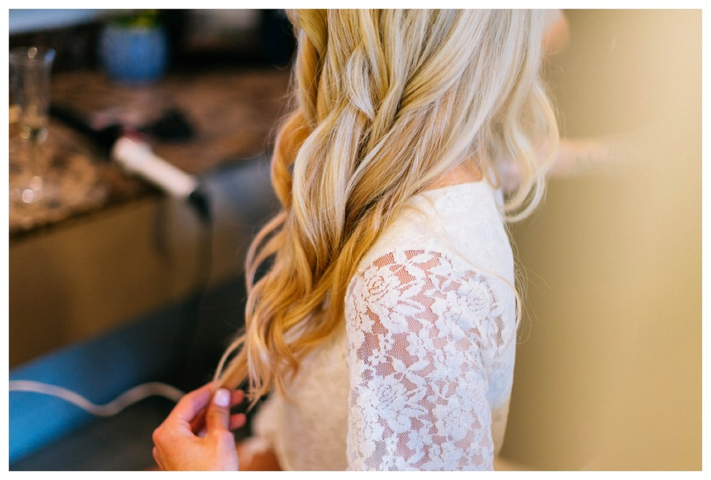 christinakarstphotography_immaculateconceptionwedding_larsen-23.jpg