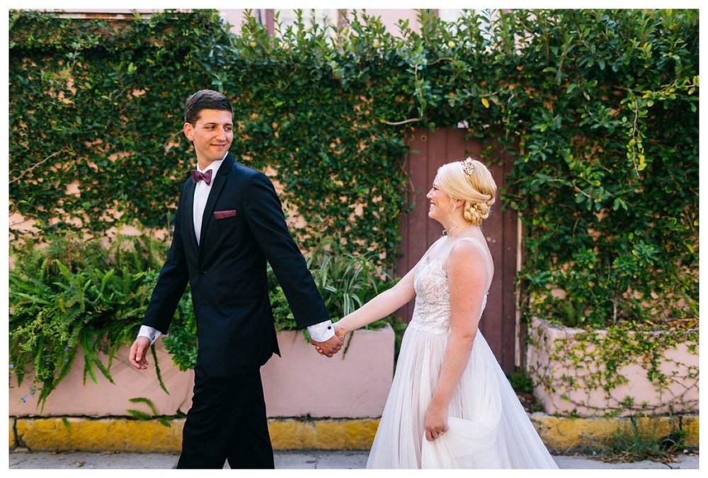 christinakarstphotography_thewhiteroomweddingphotos_brangiton-149.jpg
