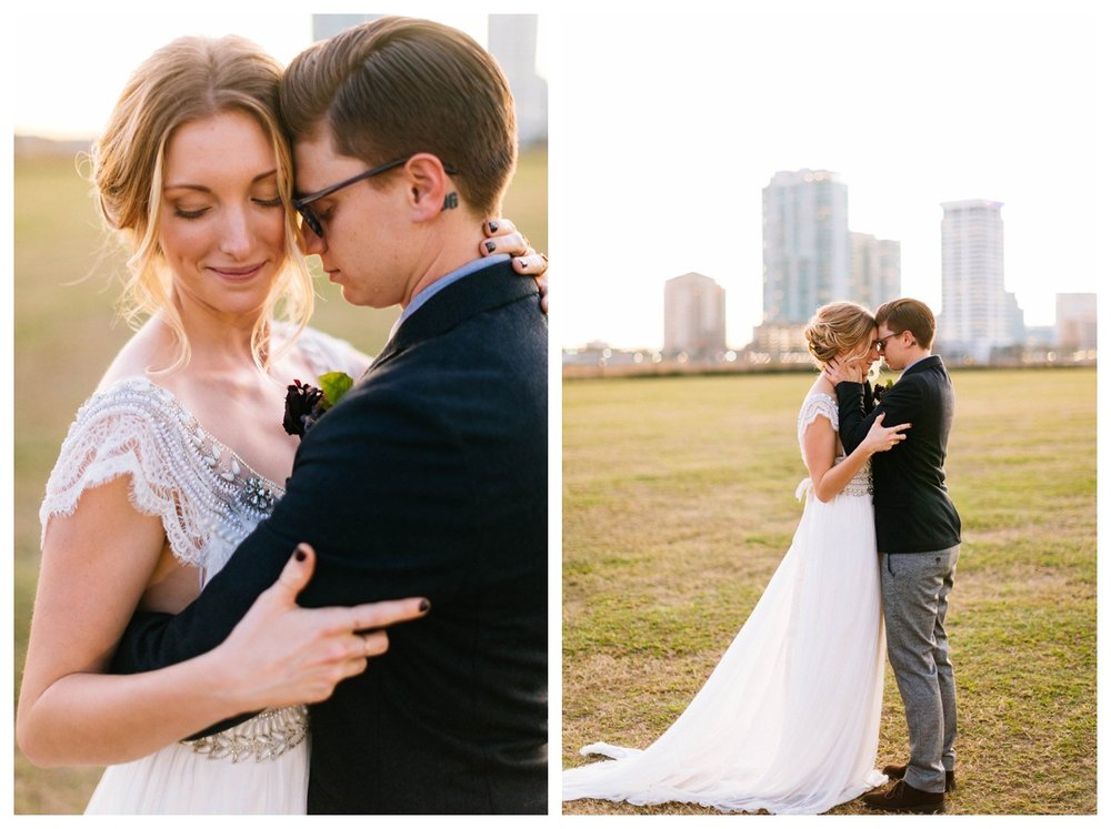 christinakarstphotography_jacksonvilleweddingphotographer_intuitionbreweryphotos-245.jpg