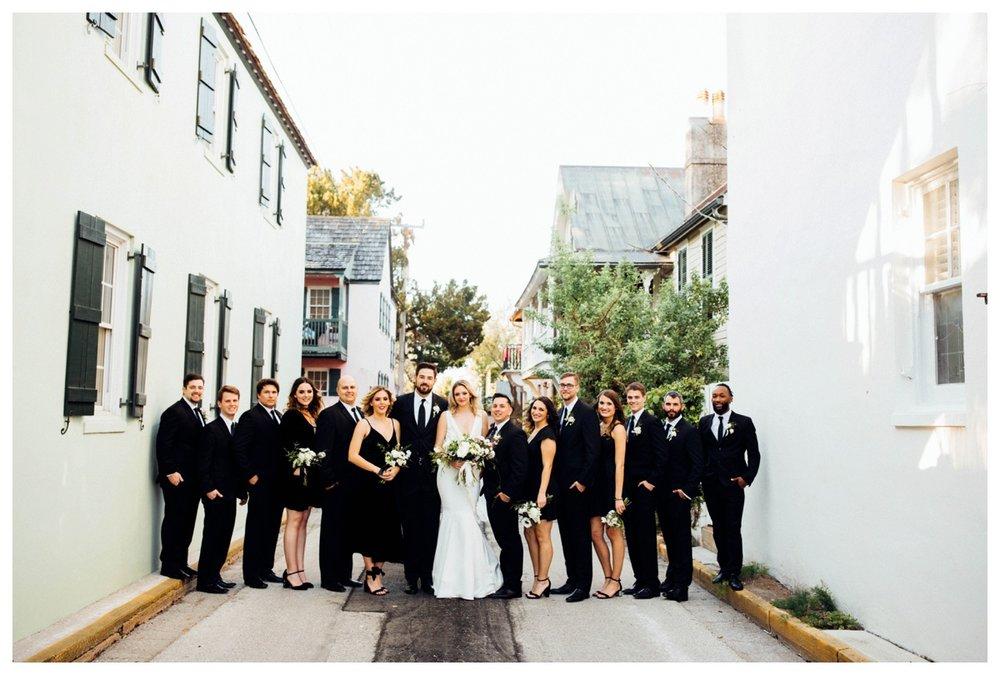 christinakarstphotography_theoldesthousewedding_weisman-574.jpg
