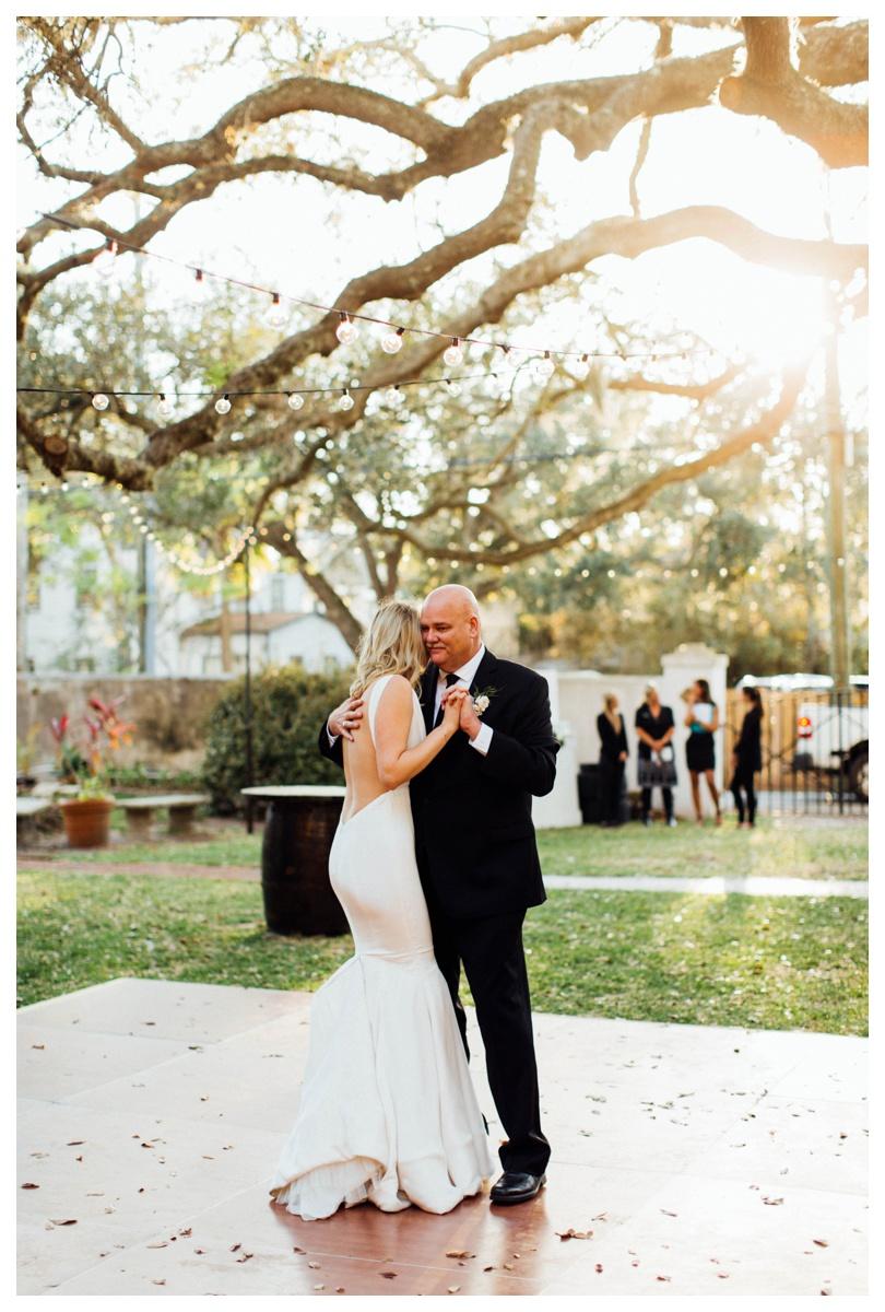 christinakarstphotography_theoldesthousewedding_weisman-395.jpg