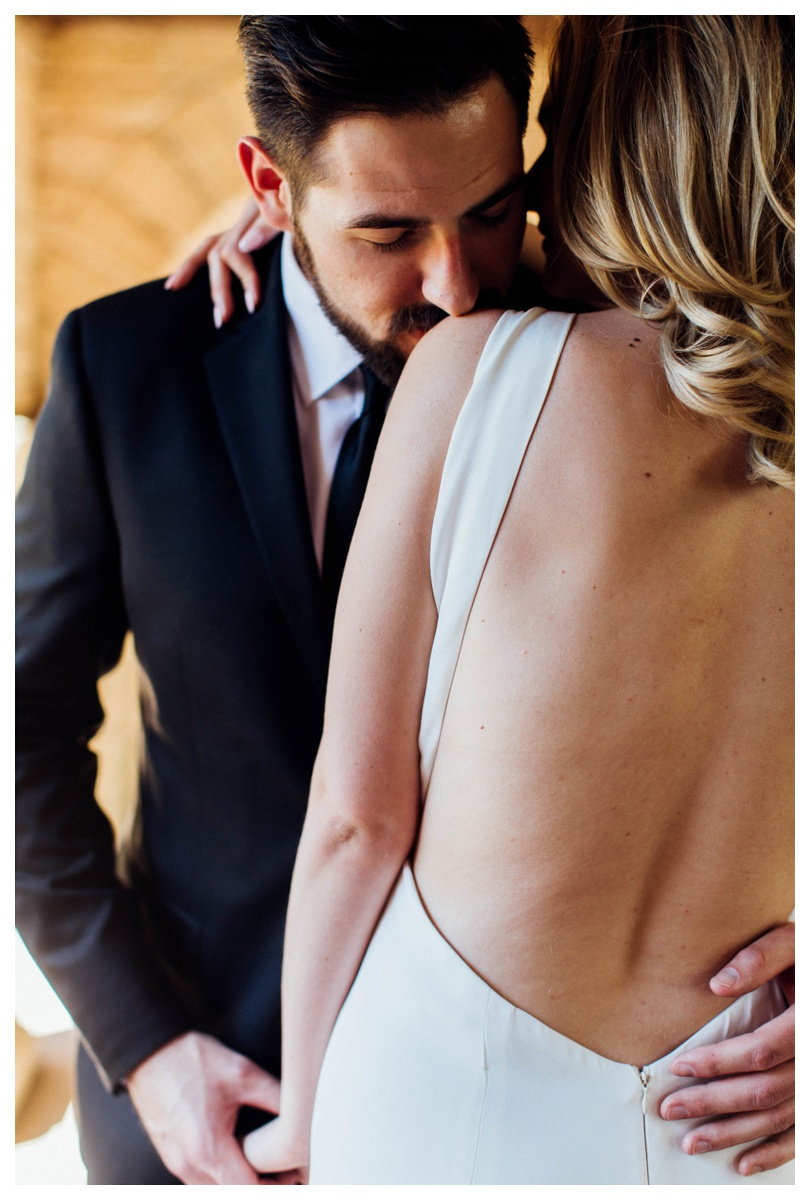 christinakarstphotography_theoldesthousewedding_weisman-202.jpg