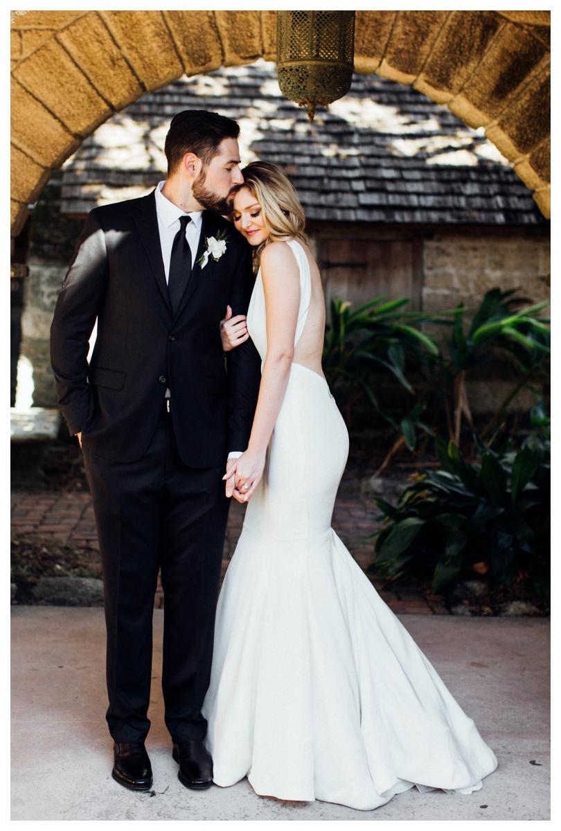 christinakarstphotography_theoldesthousewedding_weisman-195.jpg