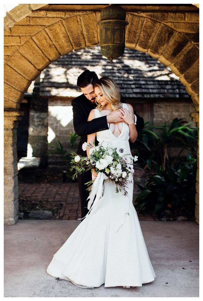 christinakarstphotography_theoldesthousewedding_weisman-193.jpg