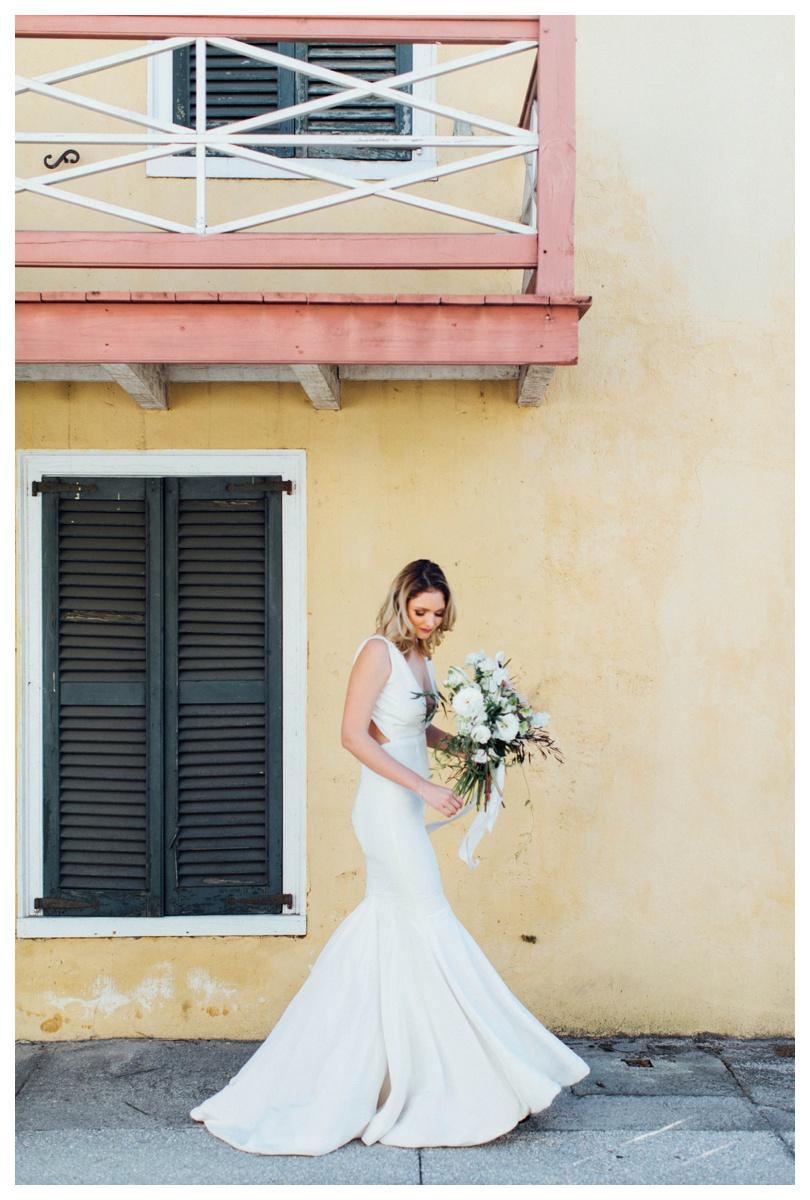 christinakarstphotography_theoldesthousewedding_weisman-154.jpg