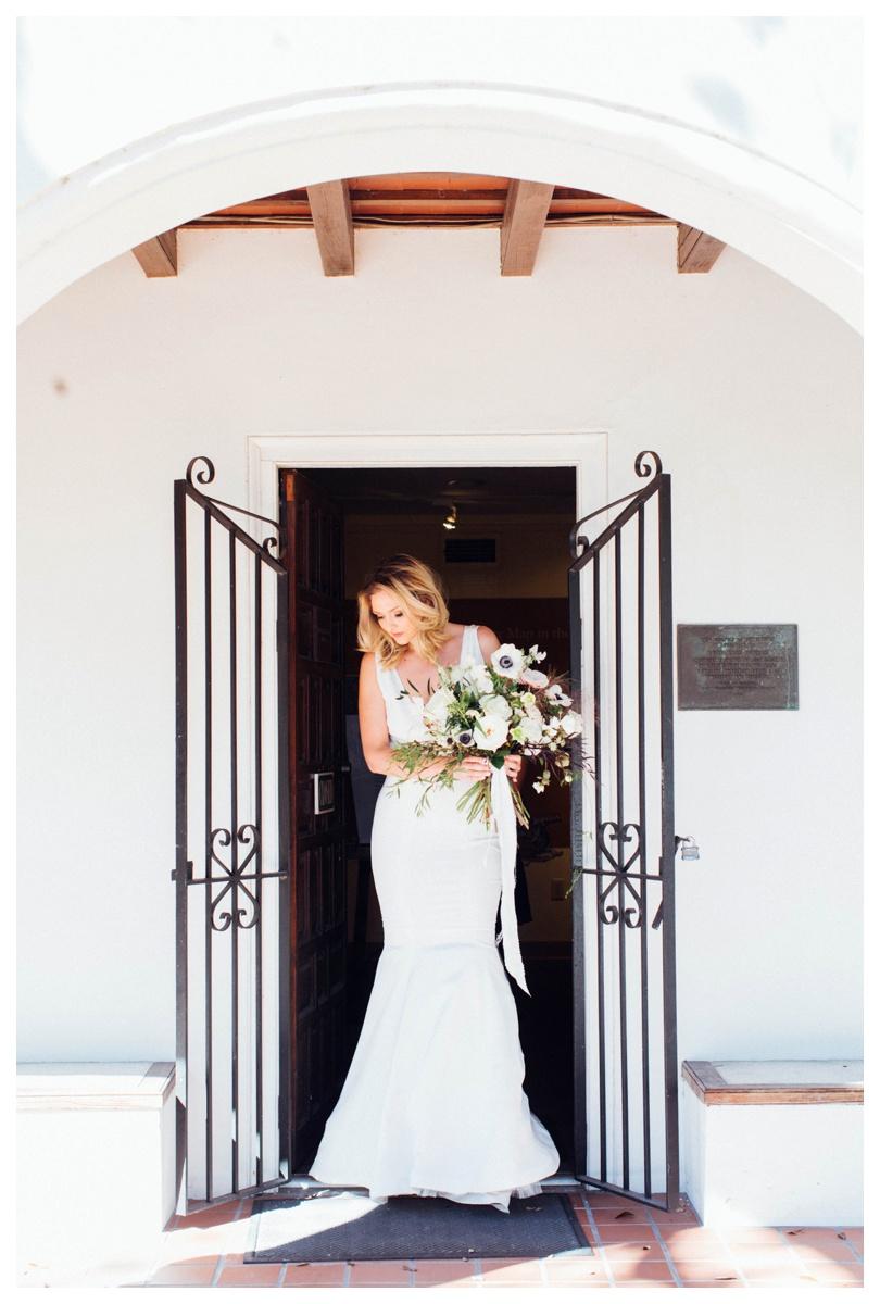 christinakarstphotography_theoldesthousewedding_weisman-130.jpg
