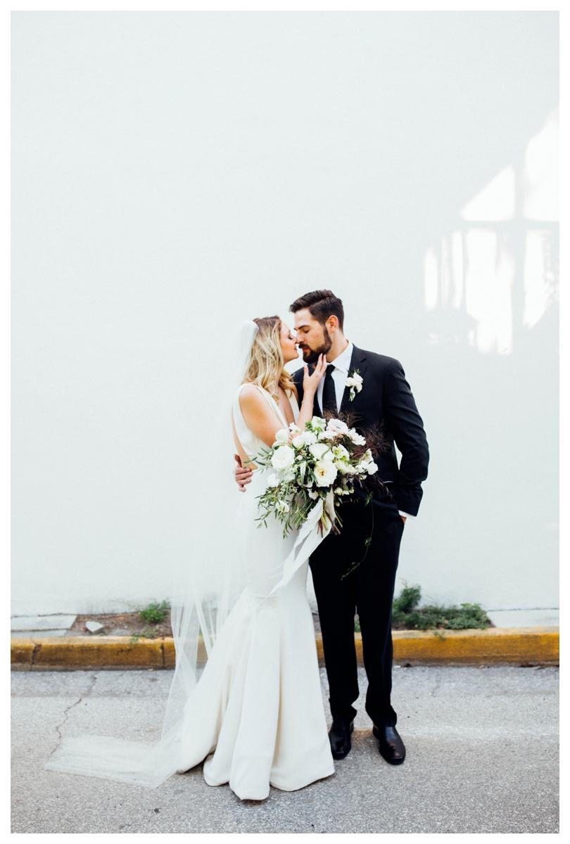 christinakarstphotography_theoldesthousewedding_weisman-59.jpg