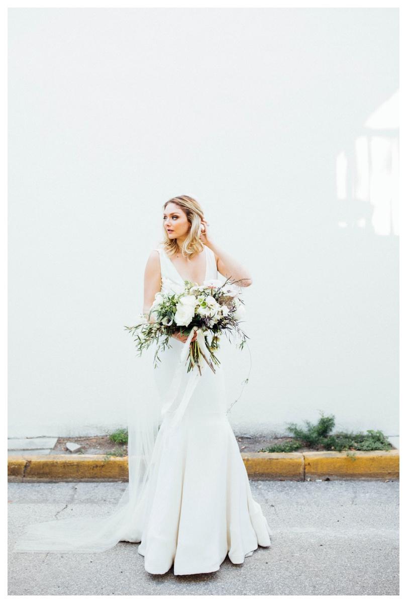 christinakarstphotography_theoldesthousewedding_weisman-56.jpg