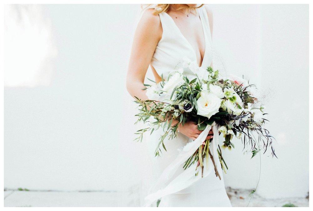 christinakarstphotography_theoldesthousewedding_weisman-51.jpg