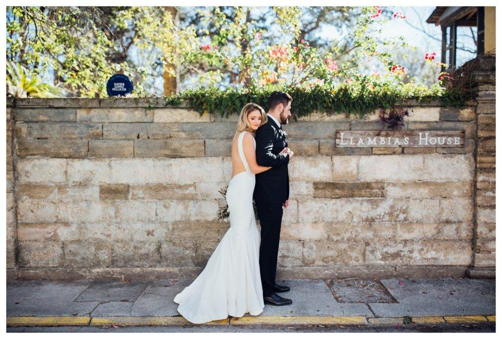 christinakarstphotography_theoldesthousewedding_weisman-4.jpg