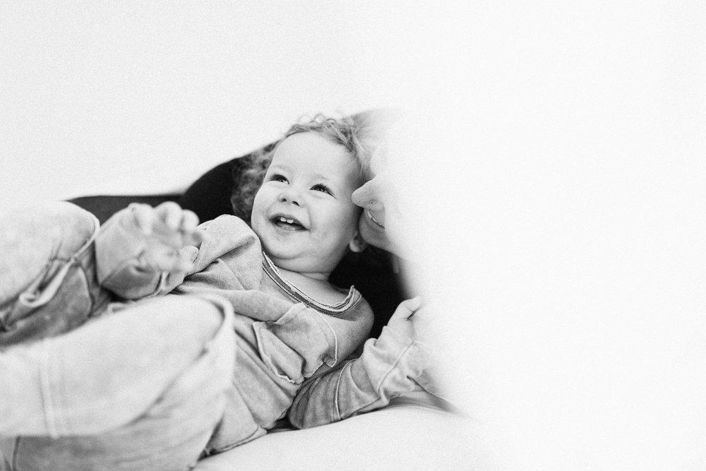 christinakarstphotography_jacksonvillefamilyphotographer_sc-99.jpg