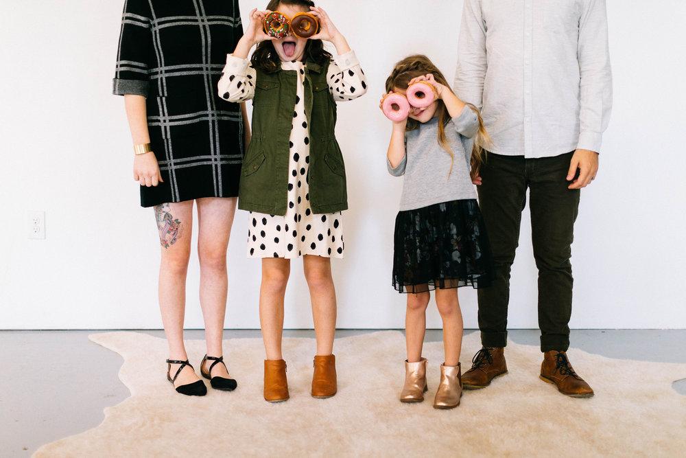 christinakarstphotography_jacksonvillefamilyphotography_wilsonfamily-6.jpg