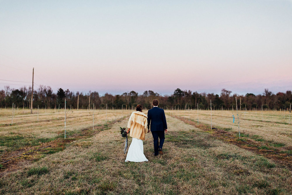 christinakarstphotography_jacksonvillewedding_congareeandpennwedding_london+liam-372.jpg