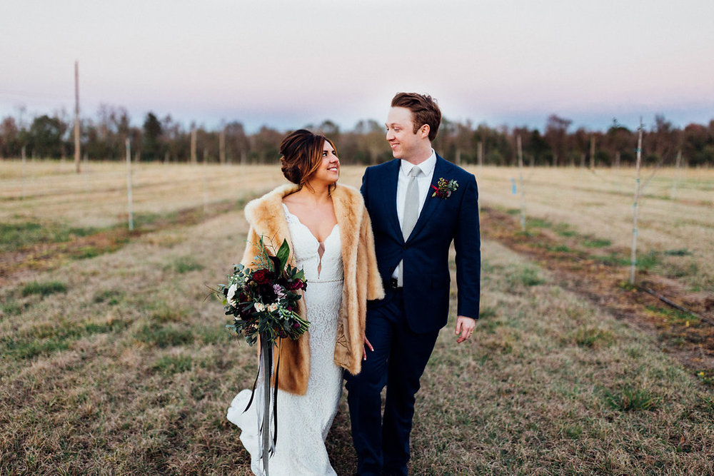 christinakarstphotography_jacksonvillewedding_congareeandpennwedding_london+liam-384.jpg