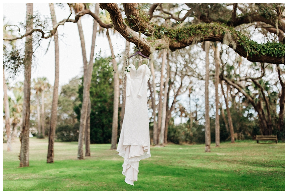 christinakarstphotography__jacksonvilleweddingphotographer_ribaultclub_is-54.jpg
