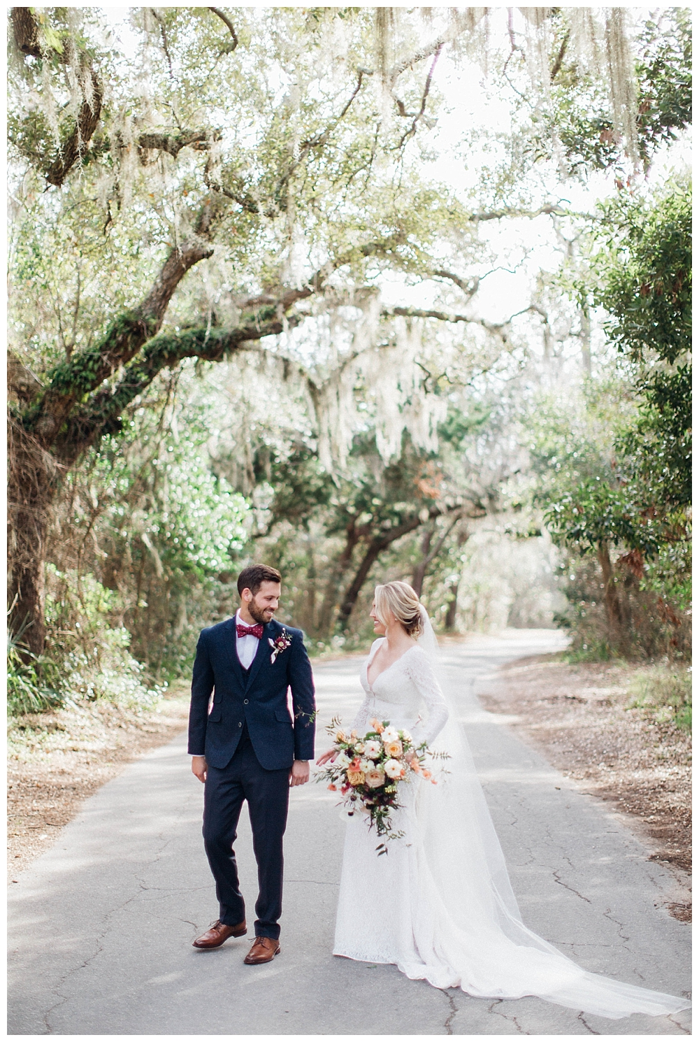 christinakarstphotography__jacksonvilleweddingphotographer_ribaultclub_is-45.jpg