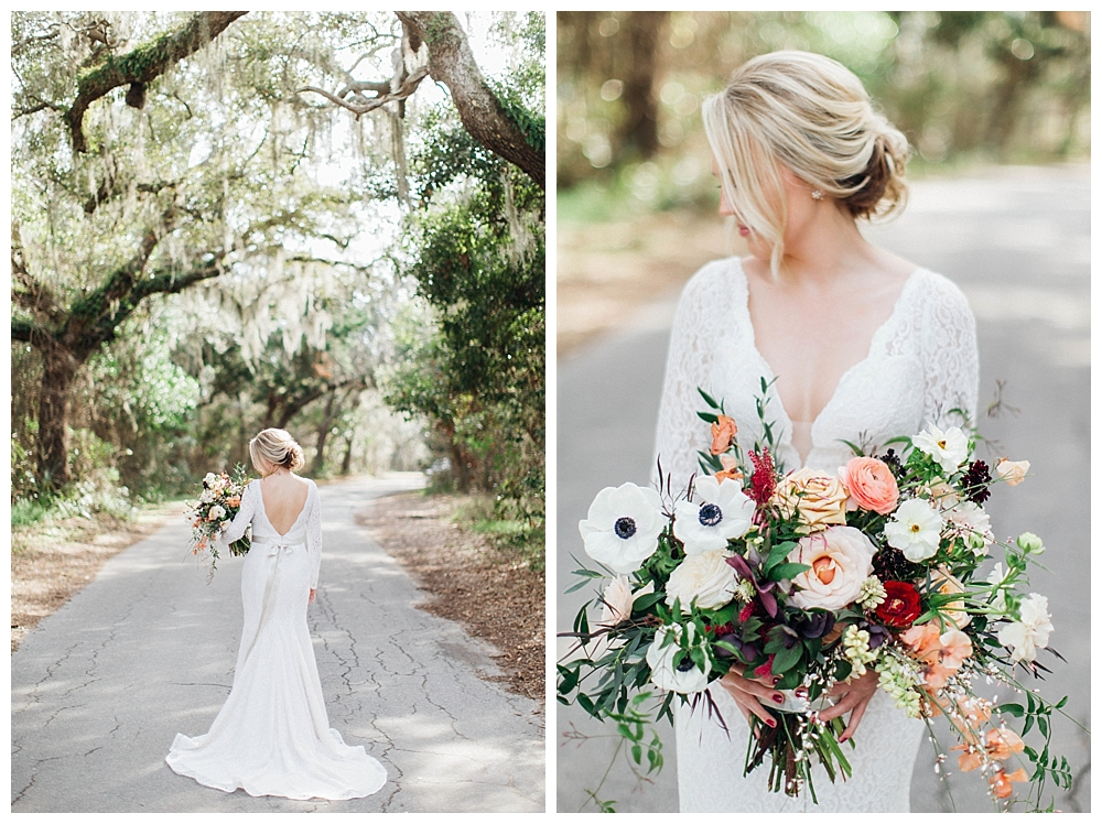 christinakarstphotography__jacksonvilleweddingphotographer_ribaultclub_is-66.jpg
