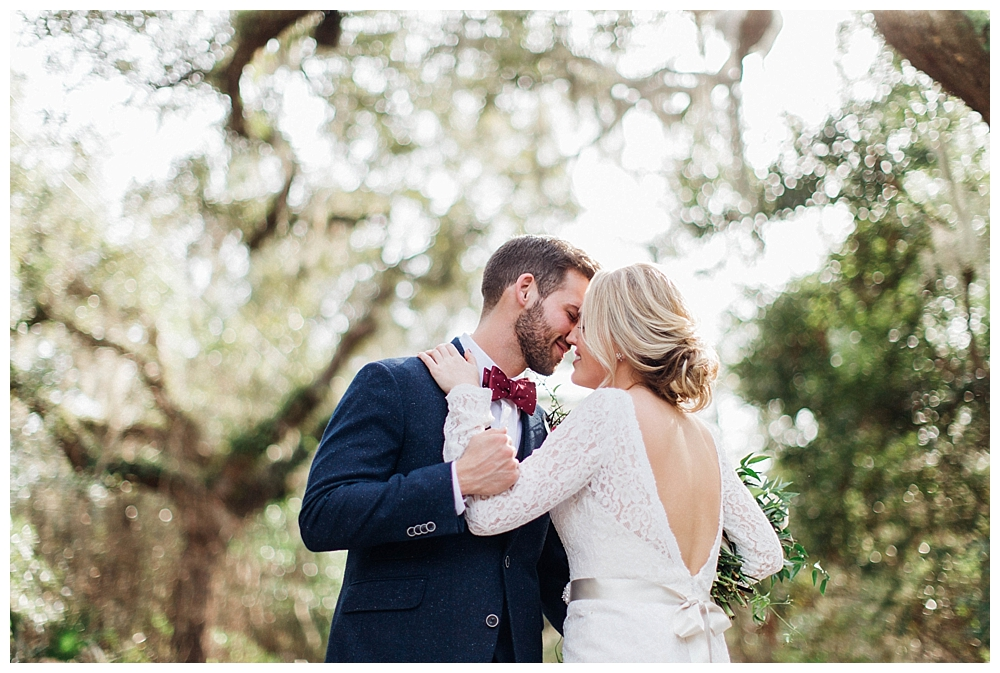 christinakarstphotography__jacksonvilleweddingphotographer_ribaultclub_is-73.jpg