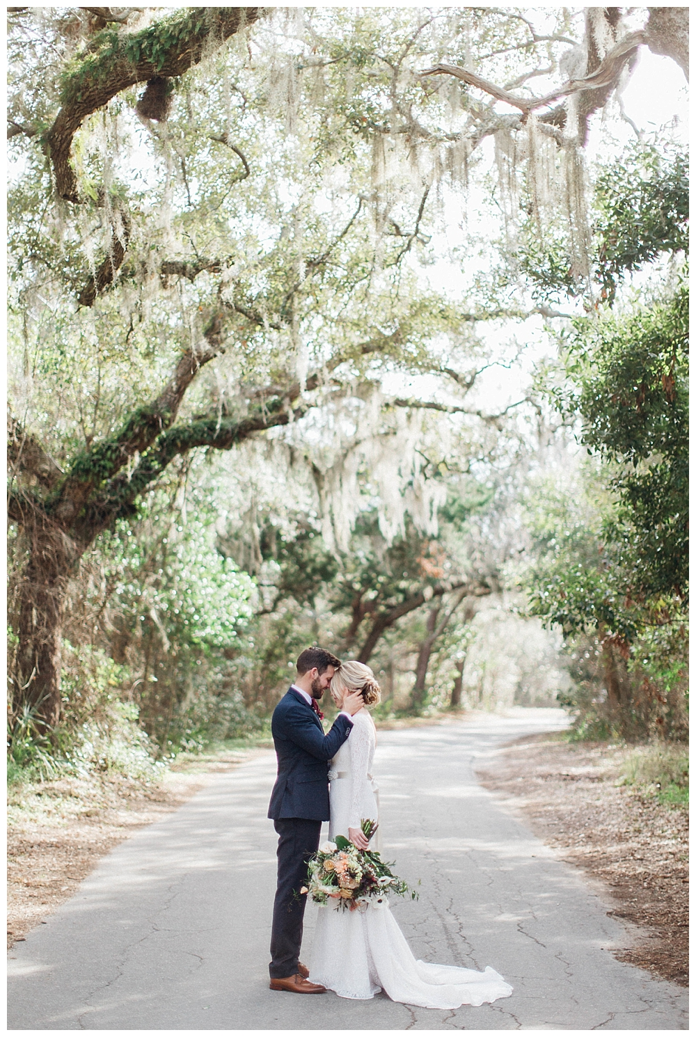 christinakarstphotography__jacksonvilleweddingphotographer_ribaultclub_is-58.jpg