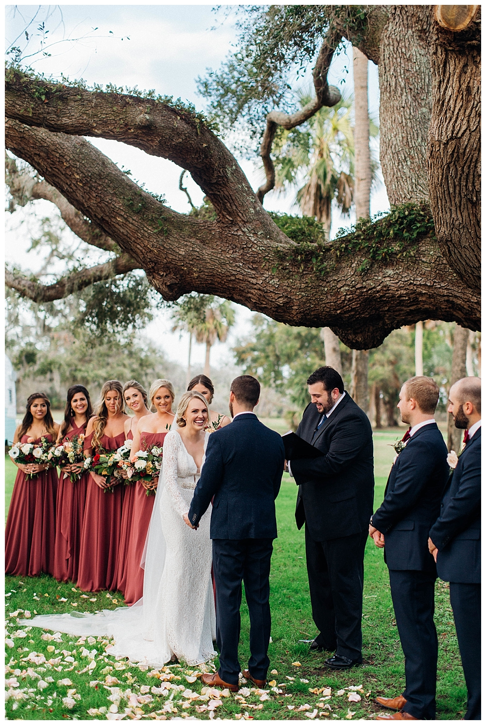 christinakarstphotography__jacksonvilleweddingphotographer_ribaultclub_is-220.jpg