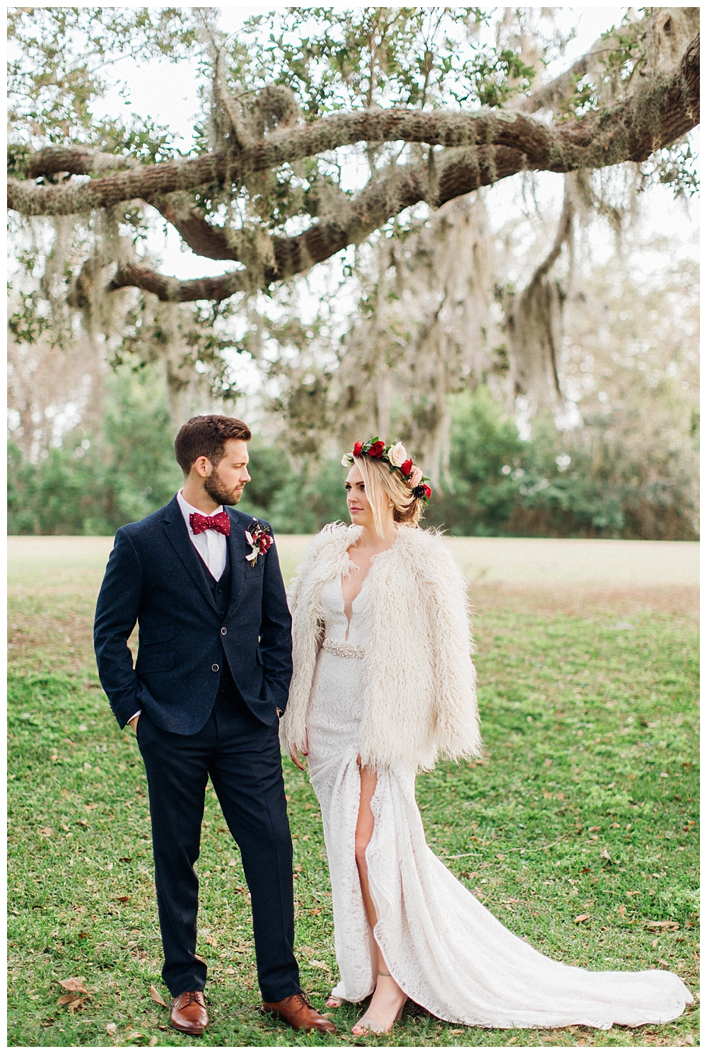 christinakarstphotography__jacksonvilleweddingphotographer_ribaultclub_is-272.jpg
