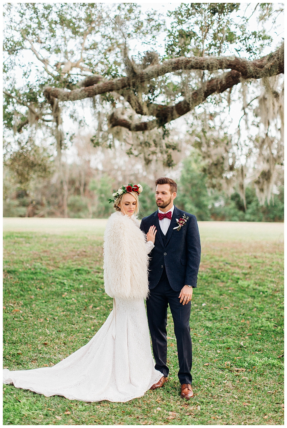 christinakarstphotography__jacksonvilleweddingphotographer_ribaultclub_is-277.jpg
