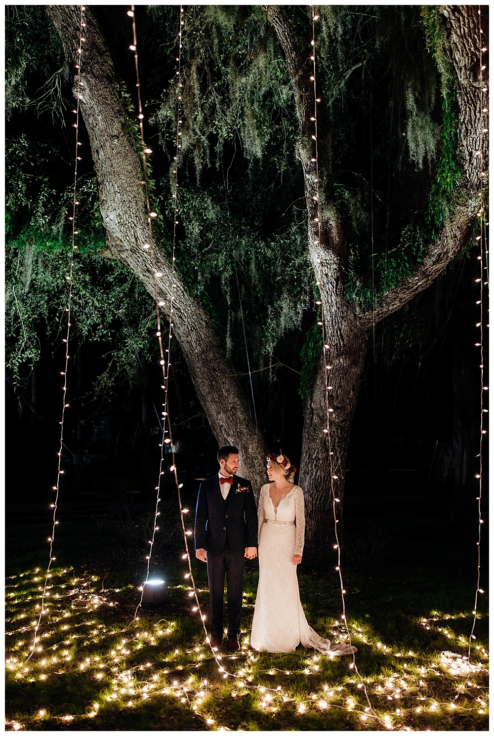 christinakarstphotography__jacksonvilleweddingphotographer_ribaultclub_is-468.jpg