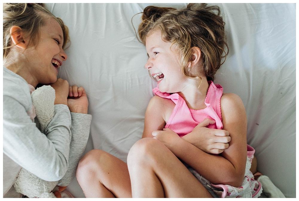 christinakarstphotography__jacksonvillefamilyphotographer_as-45.jpg