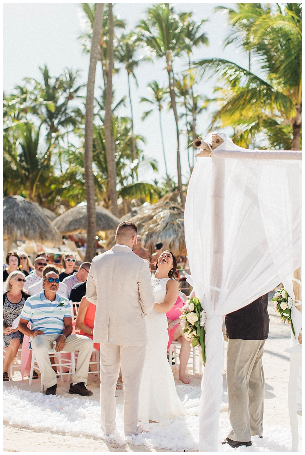 christinakarstphotography_dominicanrepublicwedding-114.jpg