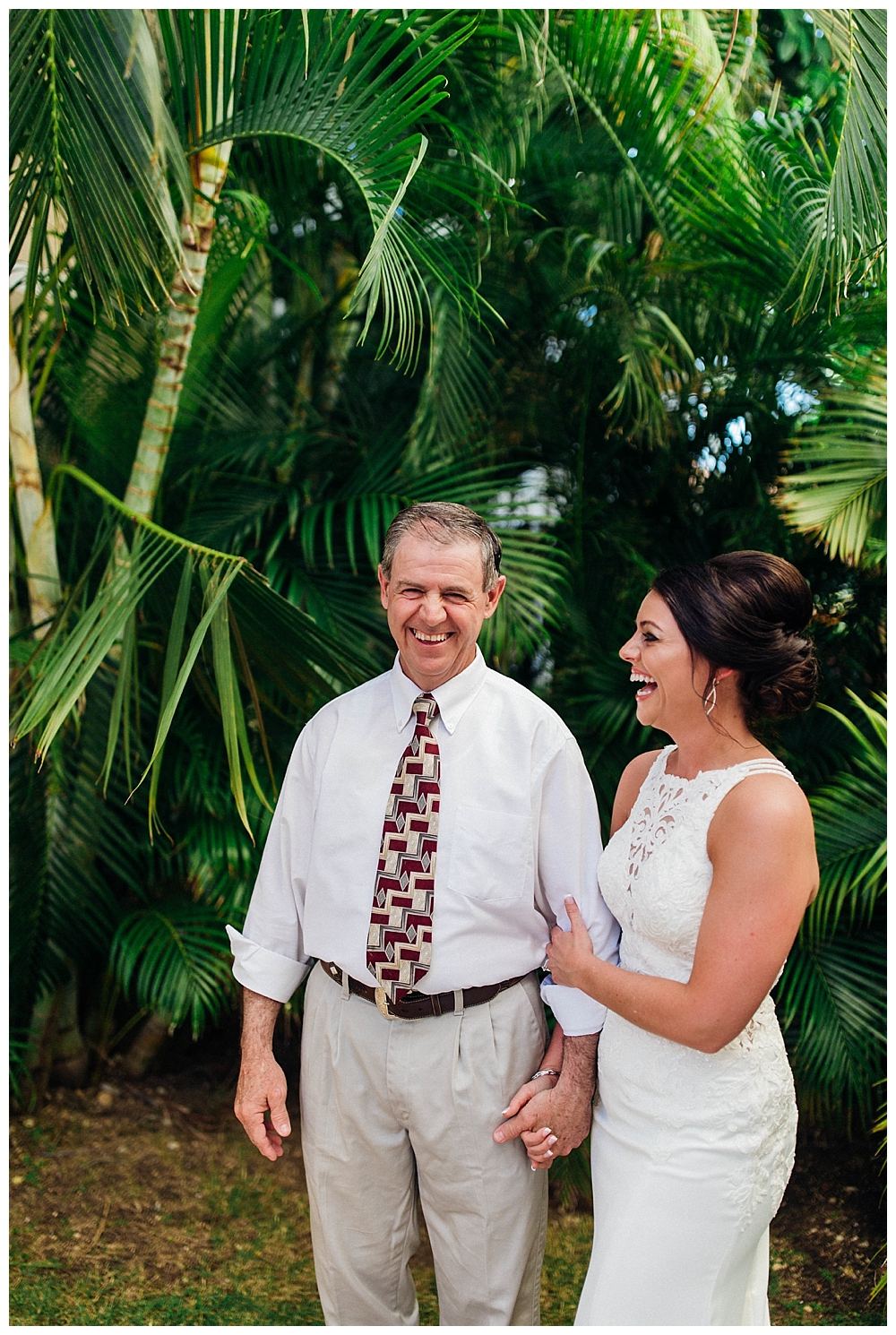 christinakarstphotography_dominicanrepublicwedding-163.jpg