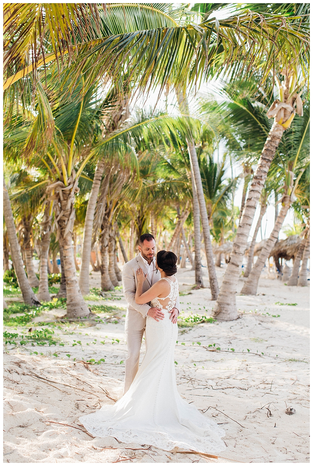 christinakarstphotography_dominicanrepublicwedding-213.jpg