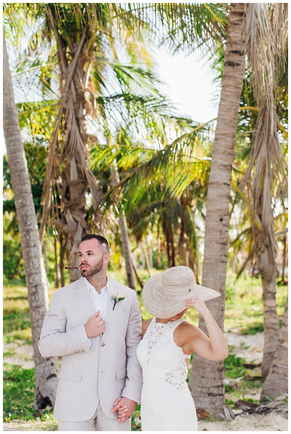 christinakarstphotography_dominicanrepublicwedding-231.jpg