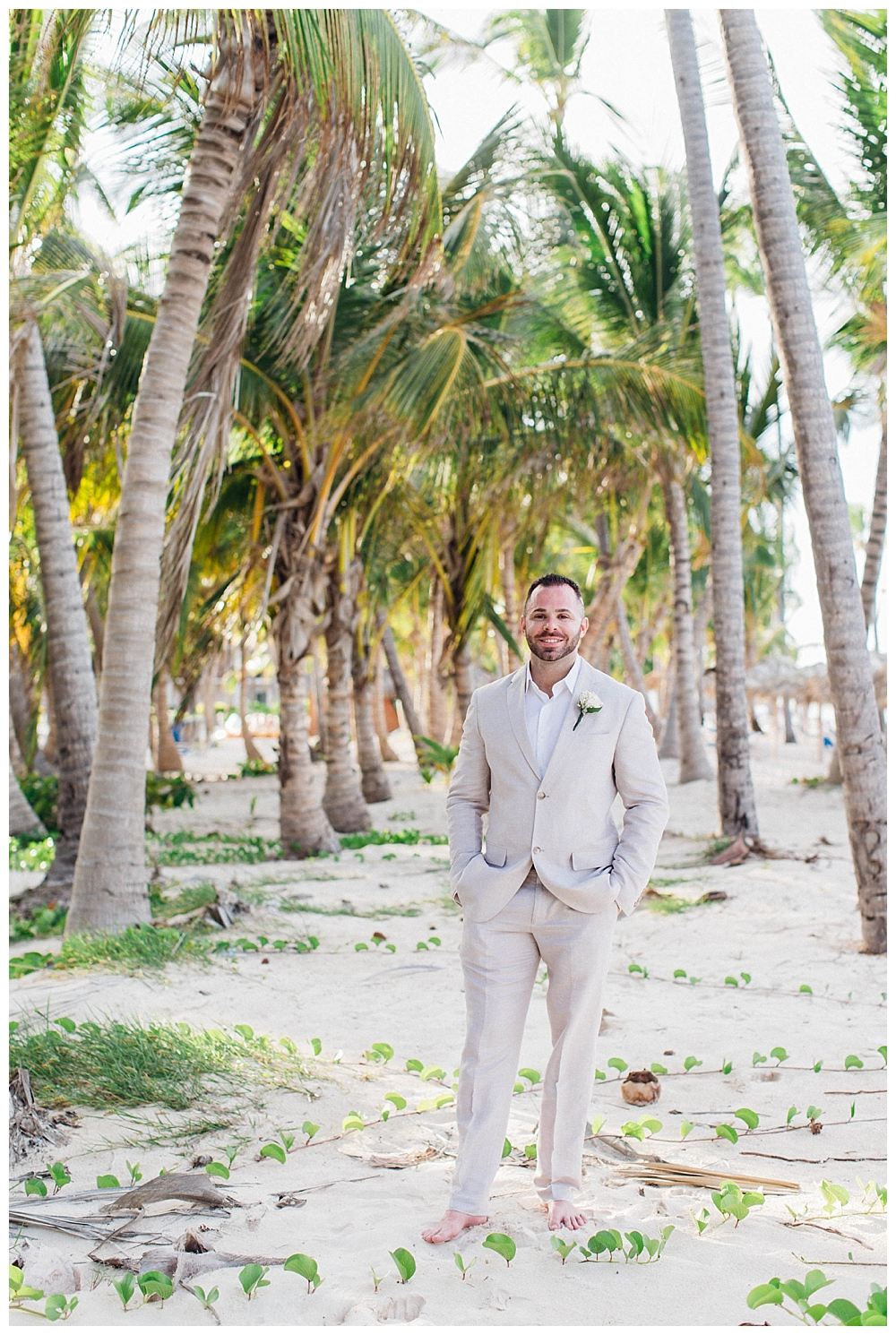 christinakarstphotography_dominicanrepublicwedding-242.jpg