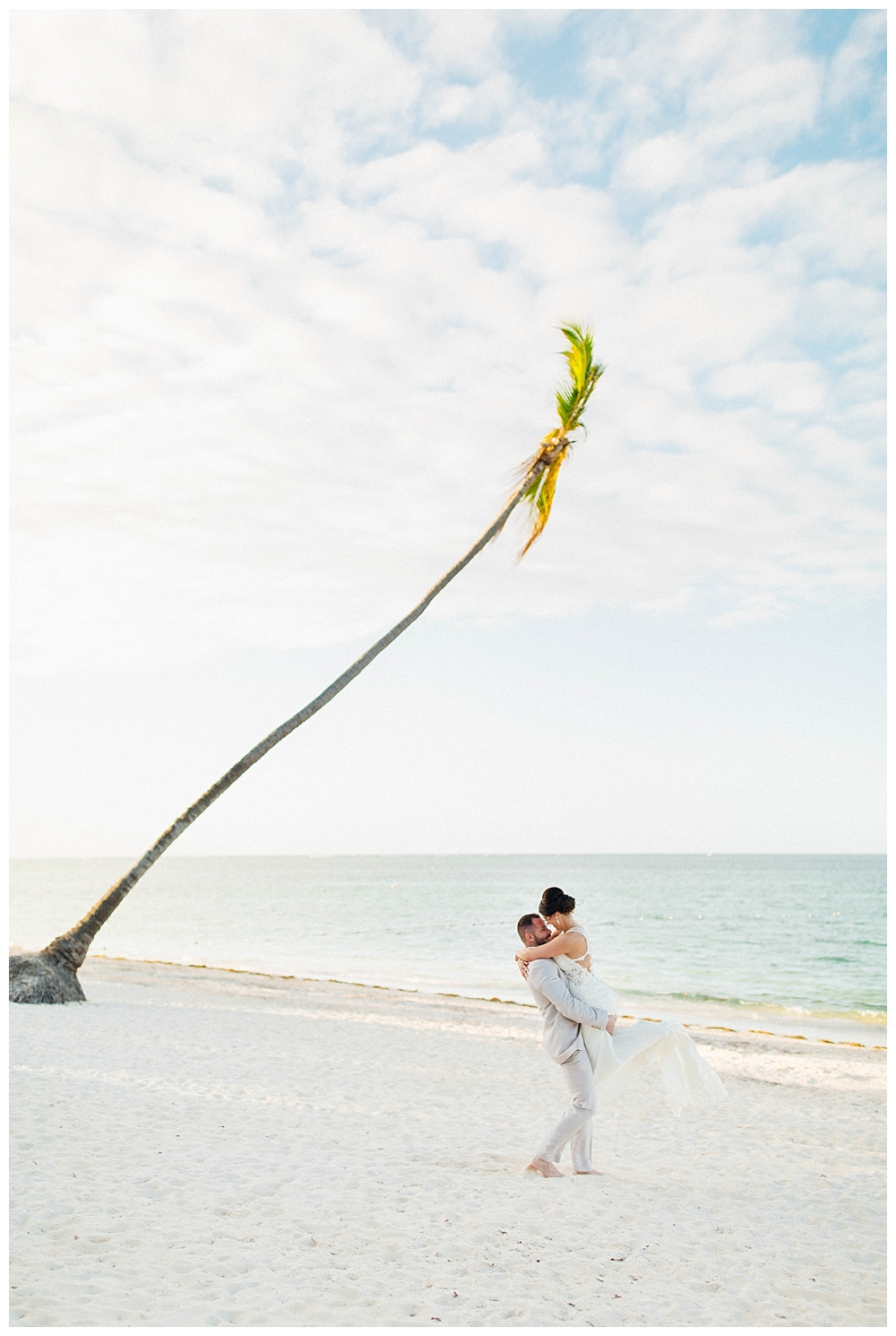 christinakarstphotography_dominicanrepublicwedding-321.jpg