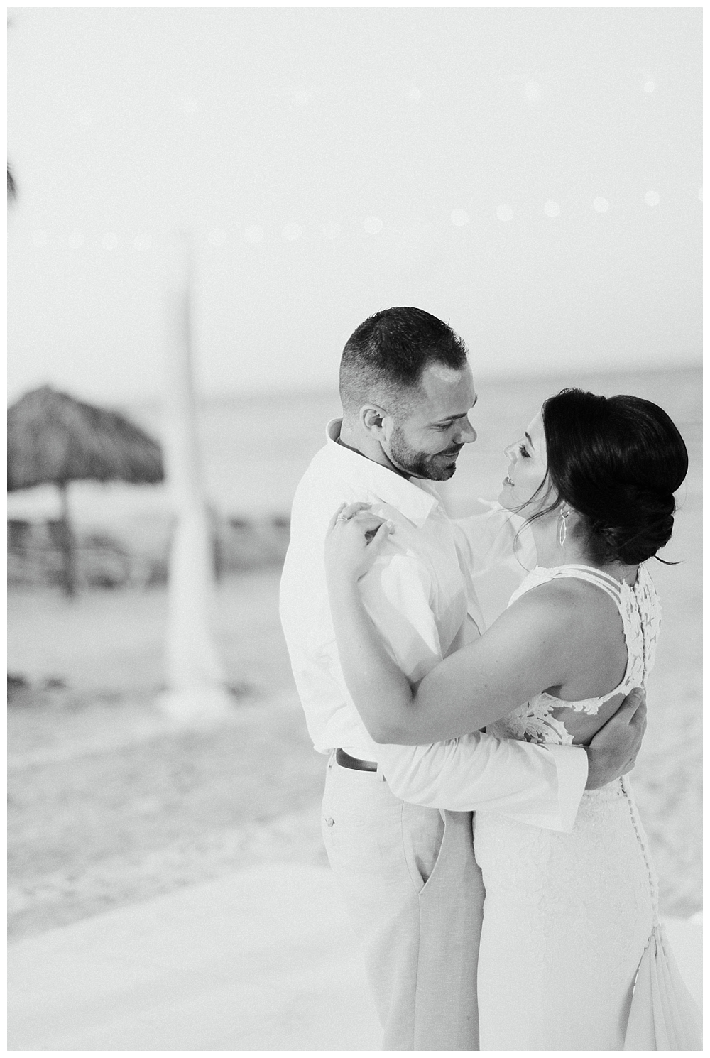 christinakarstphotography_dominicanrepublicwedding-349.jpg