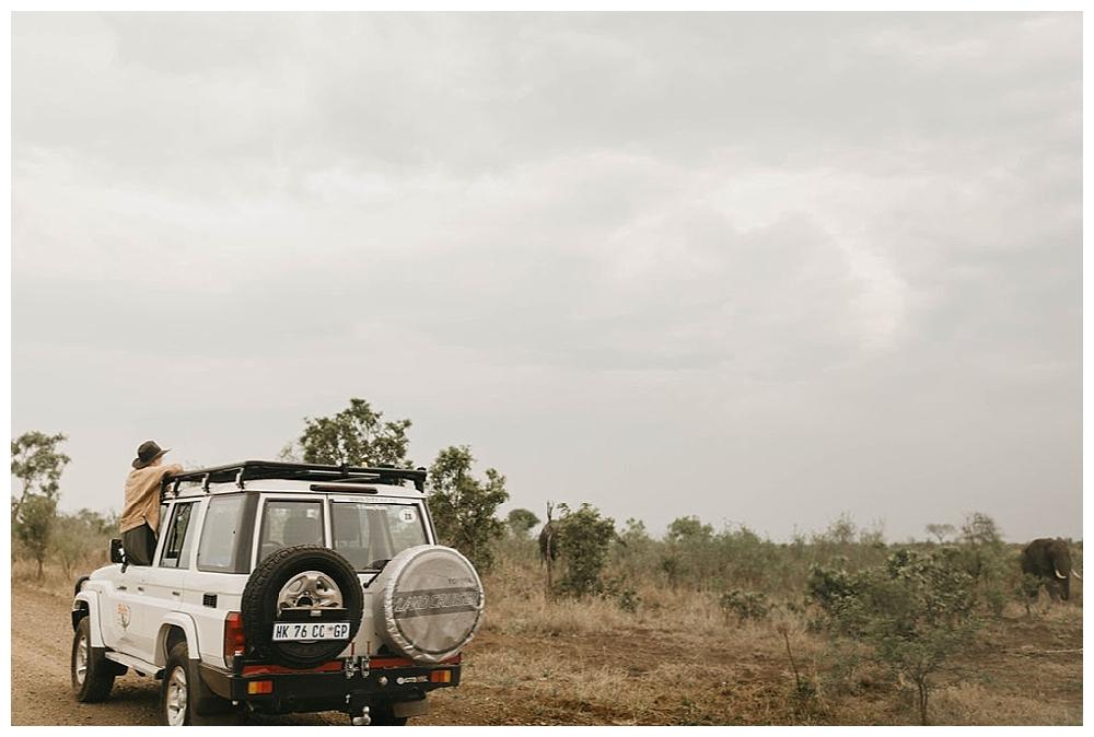christinakarstphotography_southafricaelopement-95.jpg