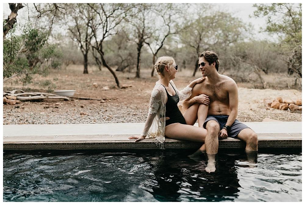 christinakarstphotography_southafricaelopement-125.jpg