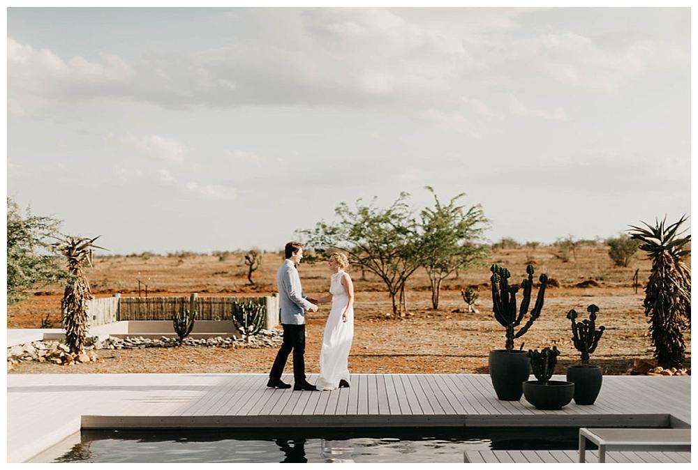 christinakarstphotography_southafricaelopement-321.jpg