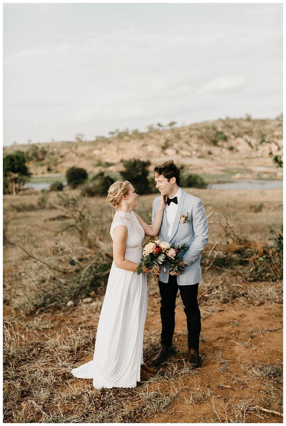 christinakarstphotography_southafricaelopement-346.jpg