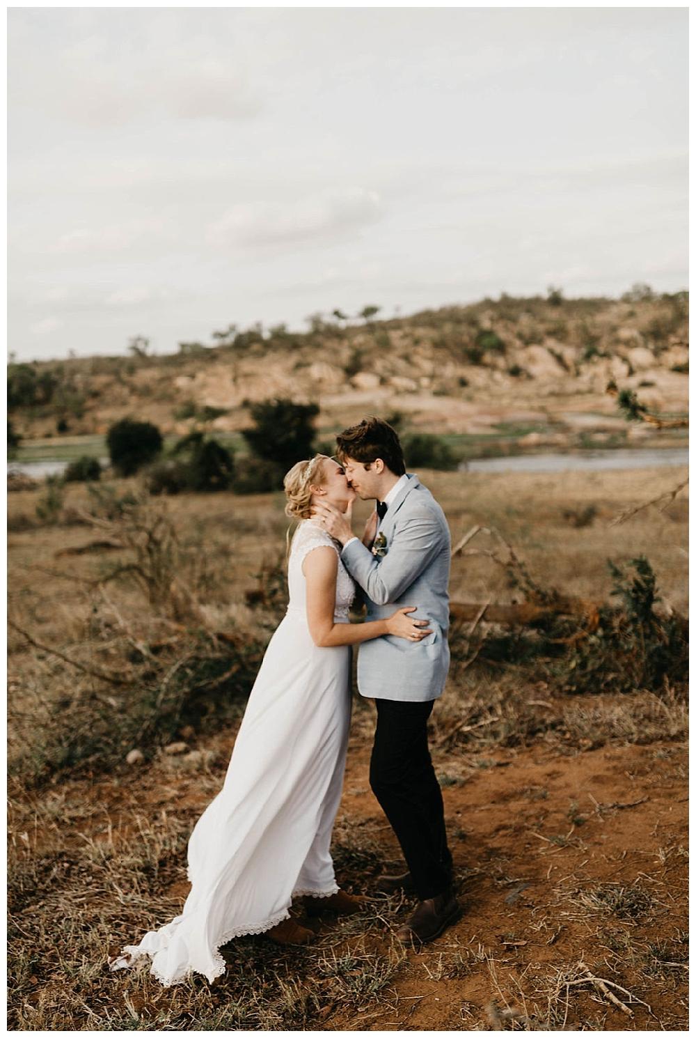christinakarstphotography_southafricaelopement-364.jpg