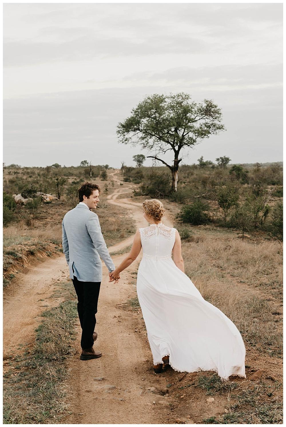 christinakarstphotography_southafricaelopement-457.jpg